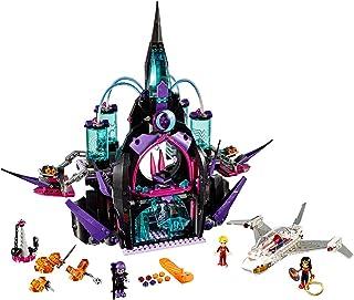 LEGO DC Super Hero Girls Eclipso Dark Palace 41239...