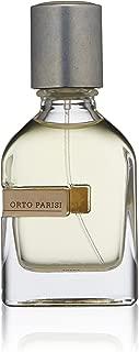 Orto Parisi Seminalis, 50ml