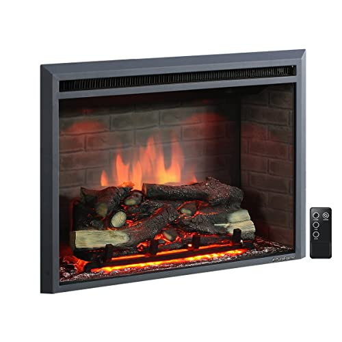 Propane Fireplace Insert Amazon Com