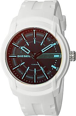 Diesel - Armbar - DZ1818