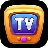 ChuChu TV Nursery Rhymes