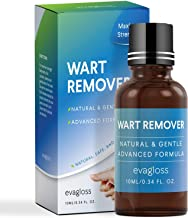 Best h warts formula directions Reviews