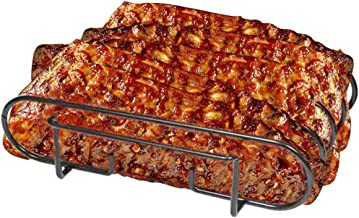 Best char broil smoker stand Reviews