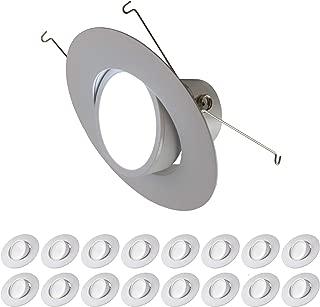 wet location led tape light