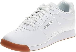 Reebok Royal Charm Women's Women Athletic & Outdoor Shoes