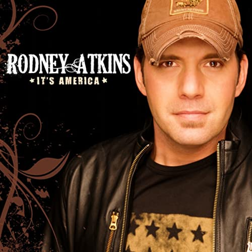 246559ee247 It s America by Rodney Atkins on Amazon Music - Amazon.com