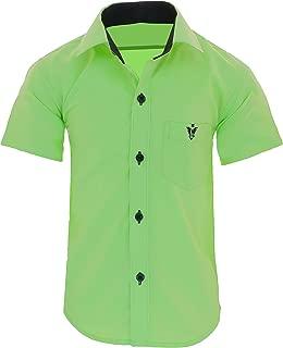 Camisa - Clásico - para Niño