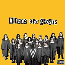 Best aliens and ghosts Reviews