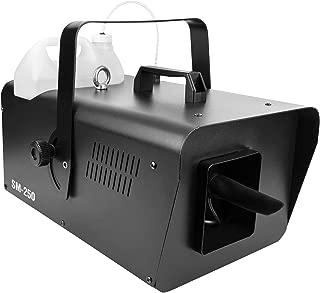 CHAUVET DJ Snow Machine (SM250)