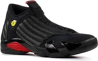 Best jordan last shot shoes Reviews