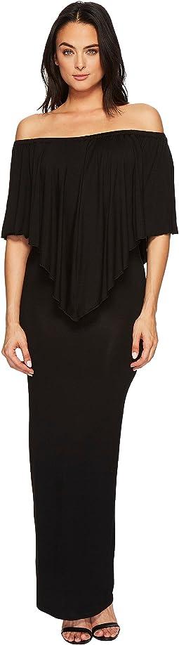 Ayden Dress