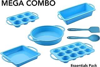 Best microwave baking utensils Reviews