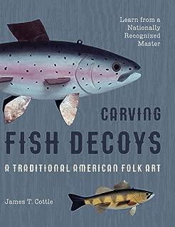 Best the fish decoy Reviews
