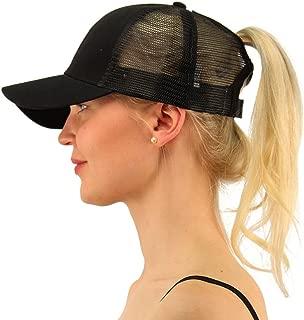 Amazon.es: 90% a 99% de descuento - Sombreros y gorras ...