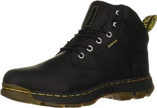 حذاء برقبة للرجال Dr. Martens Holford Construction