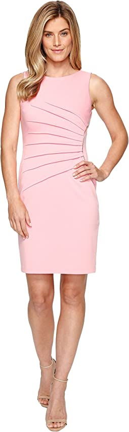 Ivanka Trump Starburst Dress