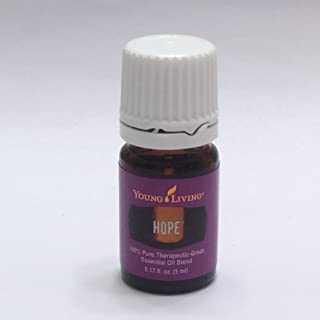 Best hope oil young living Reviews