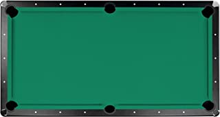 Championship Saturn II Billiards Cloth Pool Table Felt