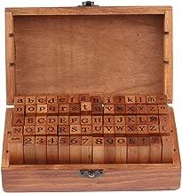 Mejor Set Of Alphabet Letters de 2020 - Mejor valorados y revisados