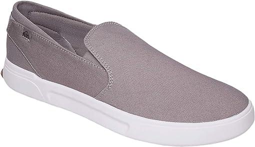 Grey/Grey/Grey