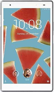 "Lenovo TAB4 - Tablet de 8"" HD/IPS (Qualcomm Snapdragon 425, 2 GB de RAM, 16 GB de eMCP, Android 7.1.1, Wifi + Bluetooth 4...."