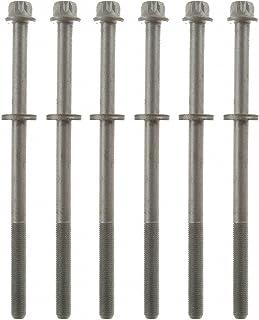 Fel-Pro ES 72212 Cylinder Head Bolt Set