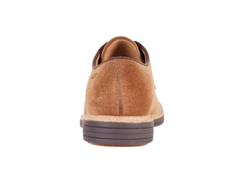 Visitar 2chestnutgrizzly Negro Jovin Negro Ugg aAZa4Wr