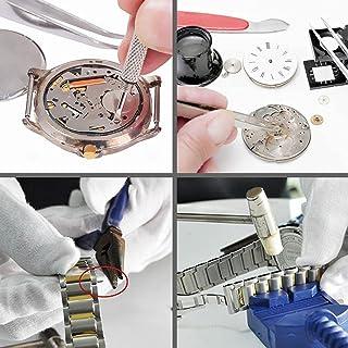 pr, klockreparation verktygssats väggklockorKlockor & väckarklocka