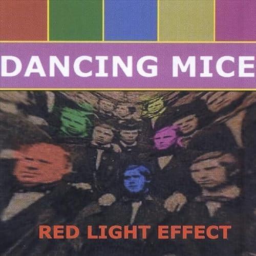 Red Light Effect (Album)