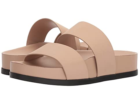 Milton, Sand Leather