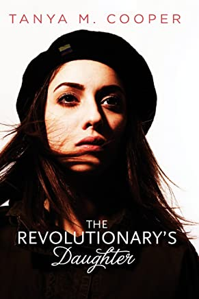 The Revolutionary's Daughter