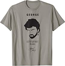 without prejudice shirts