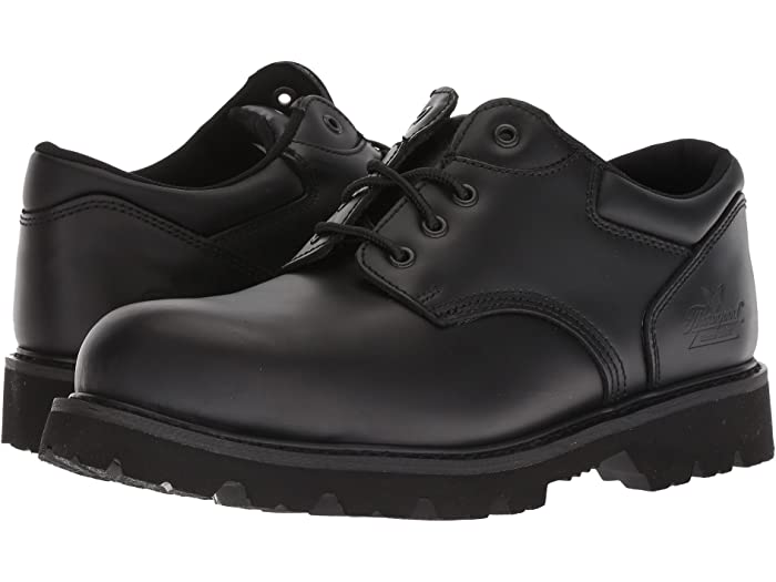 Thorogood Uniform Classic Leather