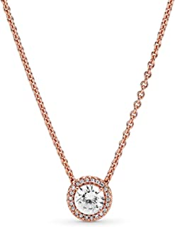 Best classic gold necklace Reviews