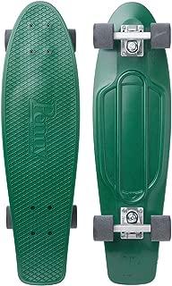 Penny Australia Complete Skateboard (Dark Forest, 27inch)