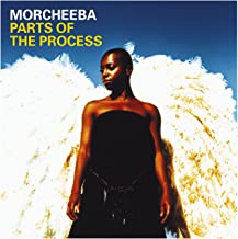 morcheeba blindfold mp3