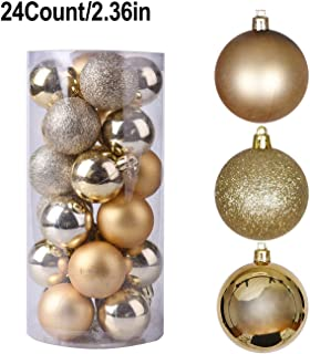 Best christmas tree disco ball Reviews