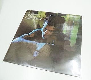 25 Fundas DE PLASTICO para Discos DE Vinilo LP (Los Discos Grandes) Slim Cristal (Muy Finas y Brillantes) - Marca Cuida Tu...
