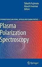 Plasma Polarization Spectroscopy (Springer Series on Atomic, Optical, and Plasma Physics)