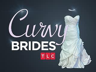 Curvy Brides Season 1
