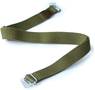 ACTJ.M Chinese Surplus Type 63 SKS Spring Sling Strap 2 Ends