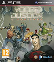 Best justice league 3ds Reviews
