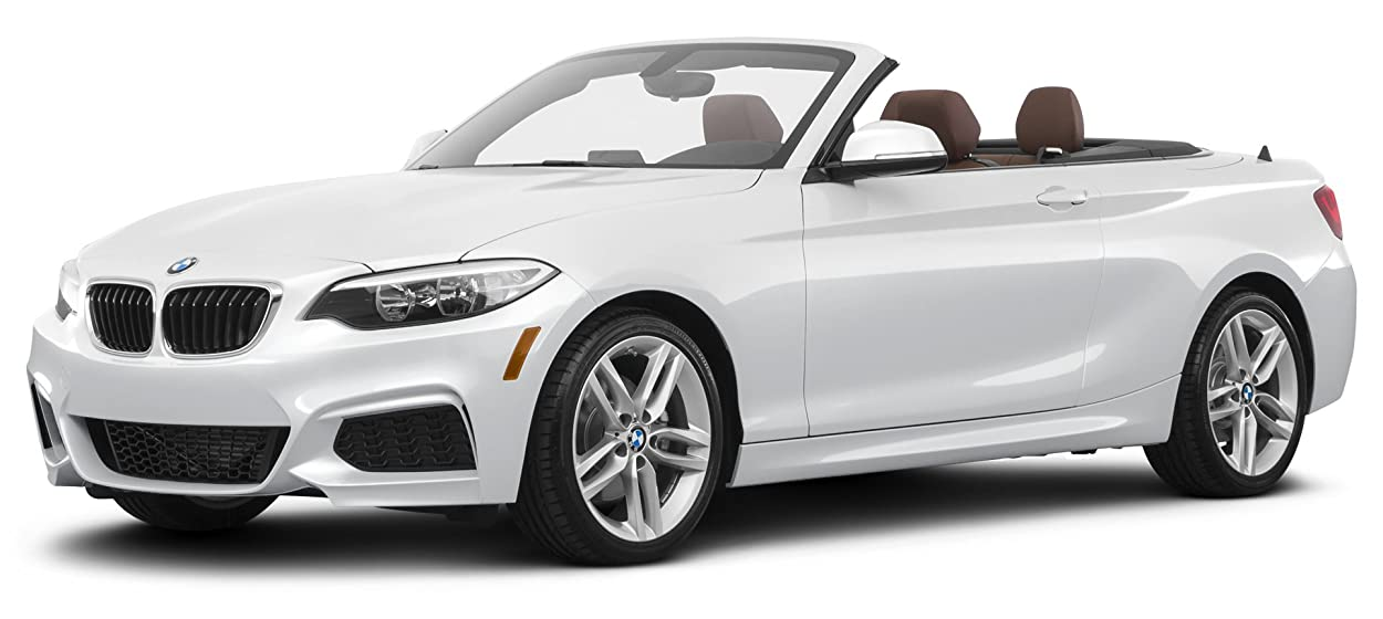 Amazon 2016 BMW 228i Reviews and Specs Vehicles