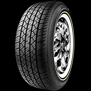 Best vogue tyres cadillac Reviews
