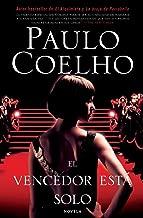 El vencedor est solo: Novela (Spanish Edition)