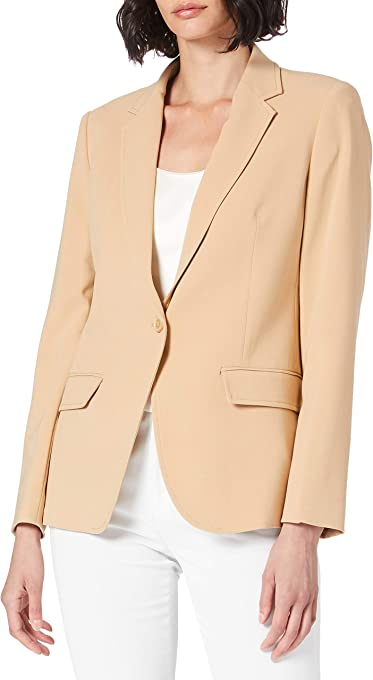 United Colors of Benetton (Z6ERJ) Giacca Donna