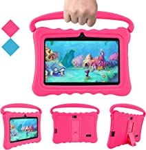 Best children's tablet for 2 year old Reviews