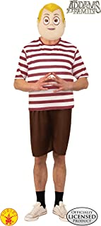 Rubie's Costume Pugsley The Addams Family Animated Adult Costume