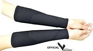 Volleyball Sleeves