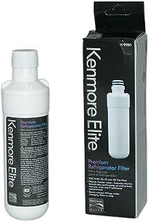 Amazon.com: Kenmore - Refrigerator Parts & Accessories / Parts ... on